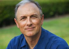 """Greg Koukl -- Christians need a good dose of confidence. -- I'm animated by the conviction that Christianity and Christian values, if properly understood and properly articulated, can """"stand to reason"""" in the public square. The truth is on our side, but whether that truth will make a difference depends on whether or not the church is trained to engage others in gracious yet incisive dialog.     There's a desperate need to equip followers of Jesus Christ to explain and defend Christian…"""