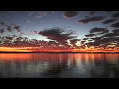 """Here Comes the Sun 