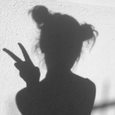 ¥; [PEACE]; we out; #TheFifthLabel #inspo #weekend #peace #shadow