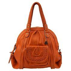 Big Buddha Womens Dixie Bag | shoemall | free shipping!
