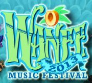Wanee Music Festival 2013 Thursday April 18 - Saturday April 20 The Allman Brothers Band and Widespread Panic will play 2 nights, Fri. Upcoming Concerts, Allman Brothers, April 20, Cant Wait, Music, Thursday, Events, Live, Musica