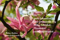 Rosa ... http://www.farben-reich.com/