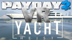 #VR #VRGames #Drone #Gaming Payday 2 VR Yacht Heist solo stealth (Virtual Reality) b33croft, b33croft payday 2 VR, best payday 2 builds, htc vive payday 2, is payday vr good, Payday 2, payday 2 gameplay VR, payday 2 oculus gameplay, payday 2 stealth build, payday 2 virtual reality gameplay, payday 2 vr, payday 2 vr dodge, payday 2 VR gameplay, payday 2 vr review, payday 2 VR videos, Payday 2 VR Yacht Heist solo stealth, payday2 virtual reality, virtual reality stealth payday
