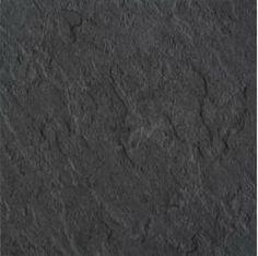 les 25 meilleures id es de la cat gorie dalle pvc adhesive sur pinterest dalle pvc sur. Black Bedroom Furniture Sets. Home Design Ideas