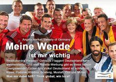 #Kabine #Merkel #Kumpel #Selfie #Goal #Coal #Özil #Götze #Boateng #Müller #Mertesacker #Klose #Khedira #Podolski #Neuer #Schweinsteiger # Löw #Deutschland #Weltmeister #WM14
