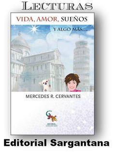 Después de la lectura, toca reseñar el libro #Books #Reseña #Blog (scheduled via http://www.tailwindapp.com?utm_source=pinterest&utm_medium=twpin&utm_content=post116140439&utm_campaign=scheduler_attribution)