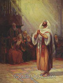 Stephen the Martyr