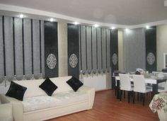 35 Amazing & Stunning Curtain Design Ideas 2015 (13)