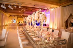 A Pelican Hill Resort Wedding is one of Orange County's venue. With stunning ocean views, you & your guests will love this location. Ballroom Wedding, Wedding Reception, Our Wedding, Wedding Venues, Orchid Centerpieces, Luxury Wedding, Real Weddings, Wedding Planner, Wedding Inspiration