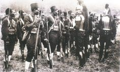 Google Image Result for http://www.blackpast.org/files/blackpast_images/Tirailleurs_Senegalais.jpg