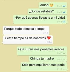 Funny As Hell, Funny Love, Love Messages, Text Messages, Funny Spanish Memes, Funny Memes, Love Phrases, New Memes, Funny Wallpapers