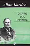 Livro PÃO NOSSO – EMMANUEL / Chico Xavier – 134 – Nutrição espiritual   Centro No Caminho da Luz - Espiritismo Cristão