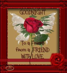 Good Night sister and family,have a blessed peaceful sleep,God bless xxx Good Night Sister, Cute Good Night, Good Night Friends, Good Night Sweet Dreams, Good Night Quotes, Good Morning Good Night, Goodnight Quotes For Friends, Friend Quotes, Funny Good Night Images