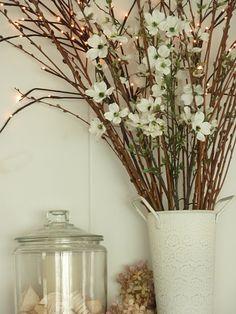 https://i.pinimg.com/236x/2e/37/53/2e375303461812ae687946f972a0cf41--lighted-branches-mantel-shelf.jpg
