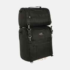 best luggage sissy bar large bag