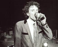 Johnny Rotten Johnny Rotten, Punk Rock, Hello Hello, Pistols, Artists, Pictures, Music, Photos, Hand Guns