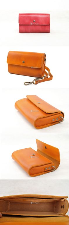 $159.60 Womens Small Leather Handbag Shoulder Bag Women
