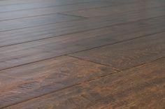 BuildDirect: Engineered Hardwood Floors Cosmopolitan Trendy Collection   Chestnut