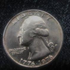 SUPER RARE 1965 Quarter Error   Etsy Valuable Pennies, Rare Pennies, Valuable Coins, Coin Collection Value, Rare Coin Values, Old Coins Value, Old Coins Worth Money, Coin Books, Quarter Dollar