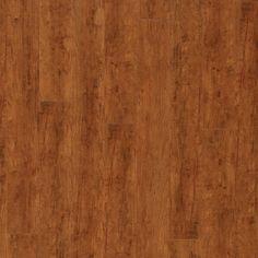 Terrain Deluxe Click Luxury Vinyl Plank Flooring Hf005