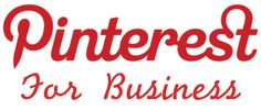 Great read here- Pinterest for business some good tips via zynali.com #Business, #Pinterest, #page,  #business,  #tips, #social,  #media,  #marketing, #tips