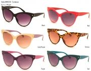 88235 - Contessa: Designer Sunglasses by A.J. Morgan Eyewear or Men and Women.