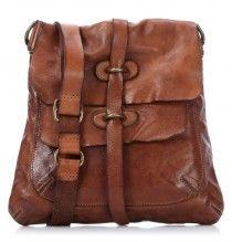 Campomaggi Lavata Shoulder Bag C1256VL-1702
