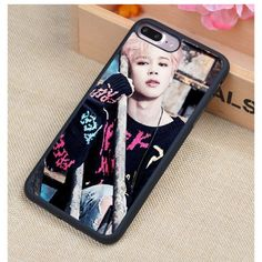5876565673c best bts cases images kpop phone cases bts merch iphone soft tpu protective  phone cases for