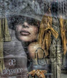 Unbenannt - erstellt von Nastya Mur mit Bazaart #Kollage