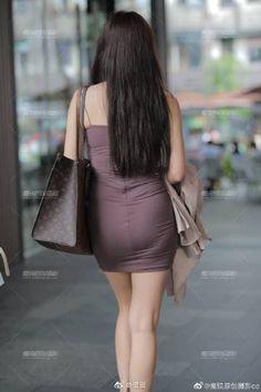 Leather Skirt, Skirts, Dresses, Women, Fashion, Asian, Vestidos, Moda, Skirt