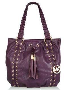 Google Image Result for http://www.fashion-artpk.com/images/michael-kors-cheap-designer-purses.jpg