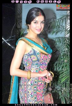 You are watching Divya Khosla photo Divya Khosla interview 374740 Beautiful Girl Indian, Most Beautiful Indian Actress, Beautiful Saree, Cute Beauty, Beauty Full Girl, Beauty Women, Beautiful Girl Image, Most Beautiful Women, Beautiful Bride