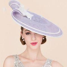 fascinator hat Fascinator Headband 7d8454c1538