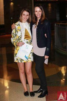 BOTANY DESIGN AWARDS | The A List Design Awards, Botany, Fashion Design, Style, Swag, Outfits