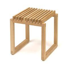 23ff6bd2a27cea Die 10 besten Bilder von Hocker Holz