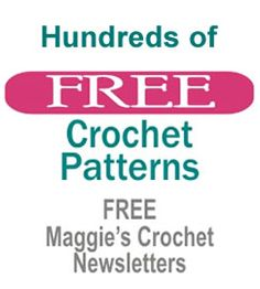 Best Free Crochet » Christmas