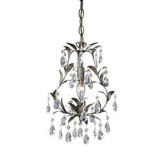 Laura ashley clarabelle chandelier 325 liked on polyvore laura ashley clarabelle chandelier 325 liked on polyvore featuring home lighting ceiling lights laura ashley lamps french lighting laura mozeypictures Choice Image