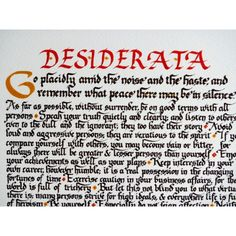 https://calligraphyarts.co.uk/shop/de/kalligrafie-kunst/376-desiderata.html