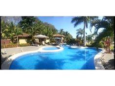 EcoVida Casa Miguel - Costa del Sol, Playa Bejuco - Image 0 - Playa Bejuco - rentals