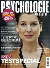 Psychology #magazine