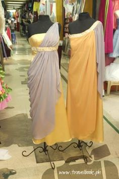 Christening giveaways divisoria clothes