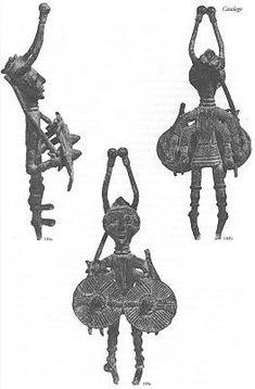 Annunaki of Sardinia ~ Protokelt, Neolithic Bronze Age, Sardinia, Back Tattoo, Culture, Statues, Mythology, Israel, Empire, Books