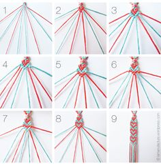 Embroidery Bracelet Patterns The Diy Fastest Friendship Bracelet Ever. Embroidery Bracelet Patterns Easy Friendship Bracelets With Cardboard Loom Red . Cute Crafts, Crafts To Do, Crafts For Kids, Summer Crafts, Diy Crafts For Teen Girls, Arts And Crafts For Teens, Diy Summer Projects, Kids Diy, Bracelet Crafts