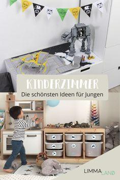 Du Bist IKEA Fan? Wir Auch. Die Einfachen Schlichten Möbel Lassen Sich Aber  Noch Wunderbar Verschönern. Am Besten Mit Unseren Folien. Hohe Qualität.