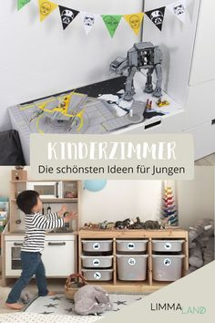 Die 287 Besten Bilder Von Kinderzimmer Ikea In 2019 Ikea Hacks