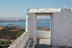Portugal : nos propositions de circuits   Le blog Evasion Portugal, Monsaraz, Blog, Circuits, Porto, Viajes, Old Stone, Lisbon, Blogging