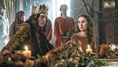 Vikings Hindi Dubbed TV Show in HD | movieshub.pk Viking Tribes, Best Server, Vikings Season, Ragnar Lothbrok, God Of War, Tv Shows, Hero, Adventure