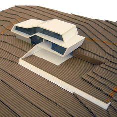 ©️For Credits DM US minimalist Architecture Model Making, Conceptual Architecture, Timber Architecture, Museum Architecture, Minimalist Architecture, Architecture Portfolio, Sustainable Architecture, Architecture Design, Architecture Wallpaper