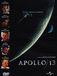Ver Hd Online Apollo 13 P E L I C U L A Completa Español Latino Hd 1080p Ultrapeliculashd Apollo 13 Full Movies Online Free Apollo