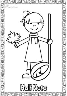 Let your kids decorate your classroom with these music symbol signs! Notes and Symbols used: Bass clef, Treble clef, Flat, Sharp, Natural, Forte, Mezzo Forte, Piano, Mezzo Piano, Whole note, Half note, Quarter note, Eighth note, Sixteenth note, Whole rest, Half rest, Quarter rest,Eighth rest, Sixteenth rest, 2 Eighth notes, Triplet.